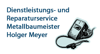 www.h-meyer-metallbau.de